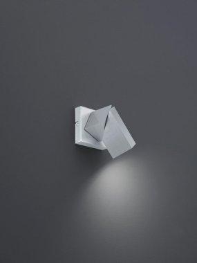Nástěnné svítidlo TR 802600107