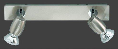 Přisazené bodové svítidlo TR 8130021-07