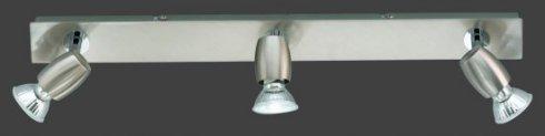 Přisazené bodové svítidlo TR 8130031-07