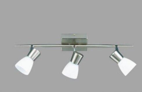 Stropní svítidlo TR 8160031-07
