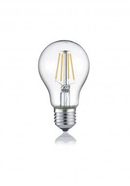 LED svítidlo TR 987-2400