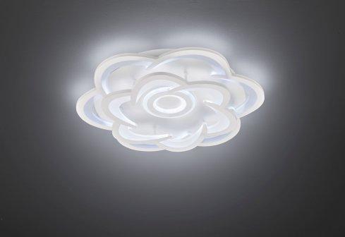 Stropní svítidlo LED  WO 11209