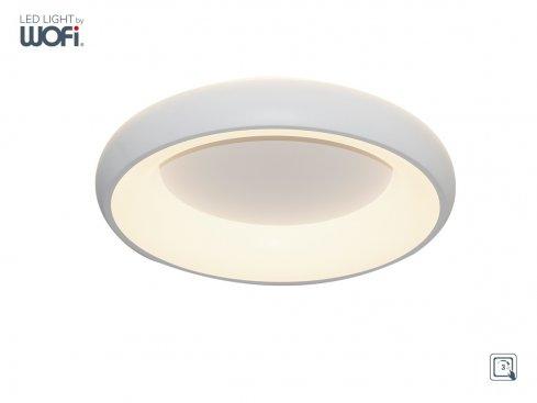 Stropní svítidlo WO 11519