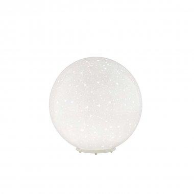 Pokojová stolní lampa WO 11546