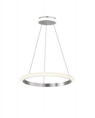 Lustr/závěsné svítidlo WO 11677