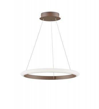 Lustr/závěsné svítidlo WO 11678