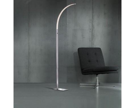 Stojací lampa se stmívačem LED  WO 3682.01.01.0000-2