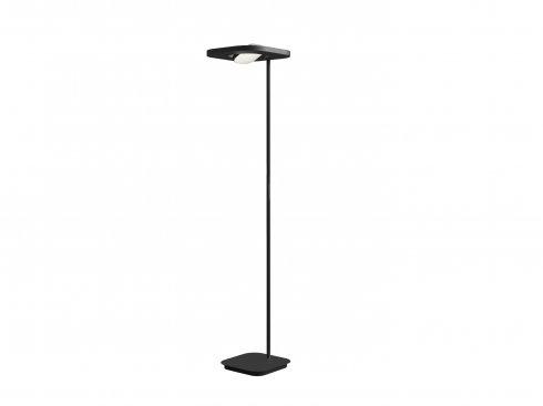 Stojací lampa LED  WO 3887.02.88.9000