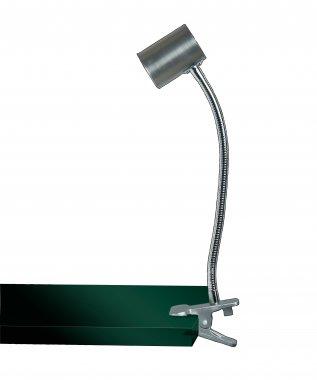 Stolní lampička na klip LED  WO 412701649004