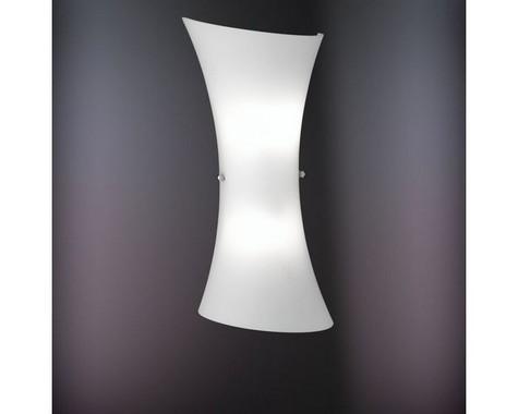 Nástěnné svítidlo WO 4172.02.06.0000