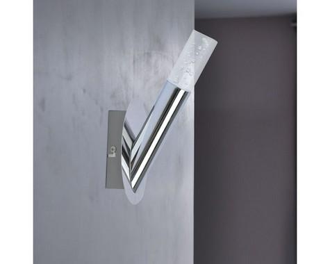 Nástěnné svítidlo LED  WO 4193.01.01.0000