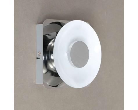 Nástěnné svítidlo LED  WO 4216.01.01.0000