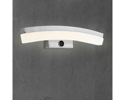 Nástěnné svítidlo LED  WO 4234.01.01.0000