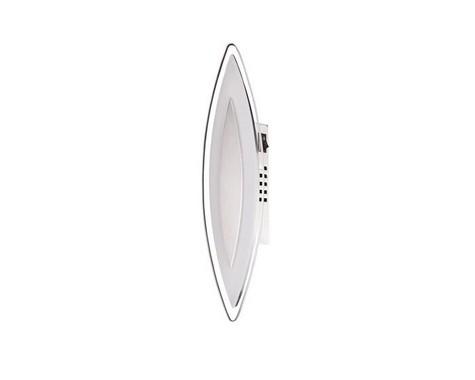 Nástěnné svítidlo LED  WO 4275.01.64.0000