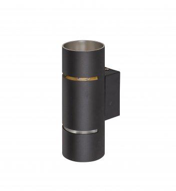 Nástěnné svítidlo LED  WO 429802109000
