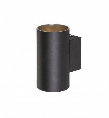 Nástěnné svítidlo LED  WO 430202109000