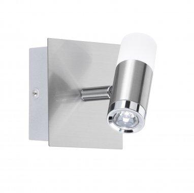 Koupelnové osvětlení LED  WO 435302016044