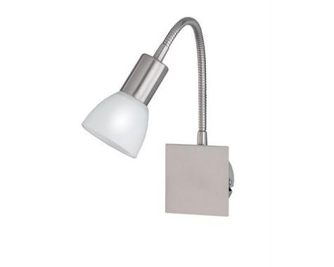 Nástěnné svítidlo WO 4354.01.64.0500