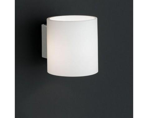 Nástěnné svítidlo WO 4451.01.64.0000