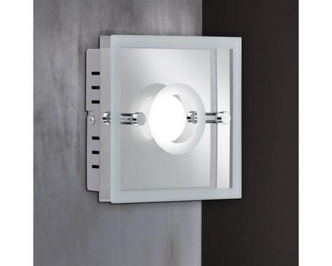 Nástěnné svítidlo LED  WO 4475.01.01.0000