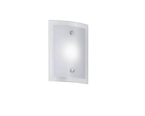 Nástěnné svítidlo LED  WO 4511.01.01.0000