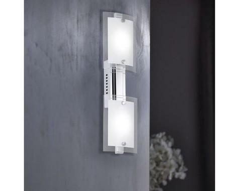 Nástěnné svítidlo LED  WO 4511.02.01.0000