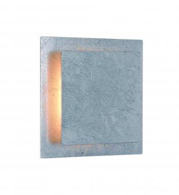 Nástěnné svítidlo LED  WO 451401709000