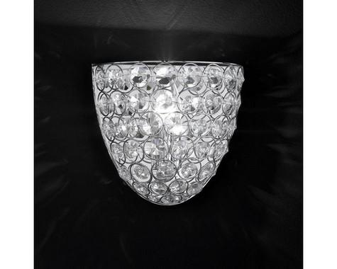Nástěnné svítidlo WO 4568.01.01.0220