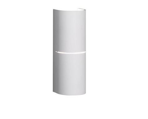 Nástěnné svítidlo WO 4581.02.06.0000