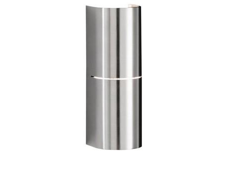 Nástěnné svítidlo WO 4581.02.64.0000