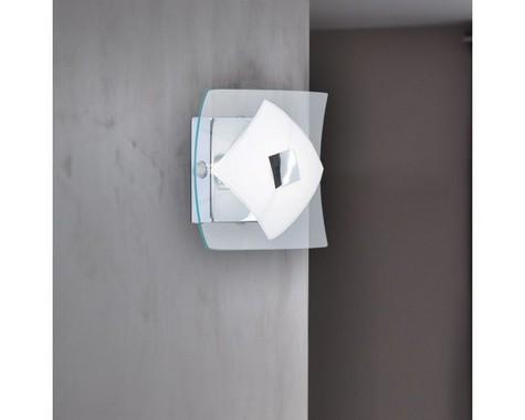 Nástěnné svítidlo WO 4641.01.01.0000