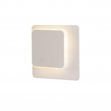 Nástěnné svítidlo LED  WO 4785.01.06.9000