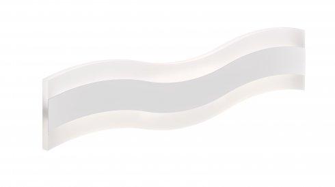 Nástěnné svítidlo LED  WO 4808.01.06.9600
