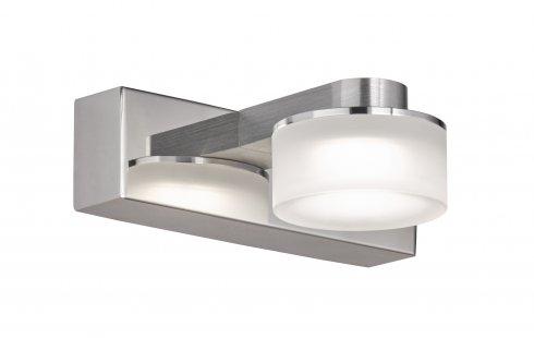 Koupelnové osvětlení LED  WO 4810.01.01.9000