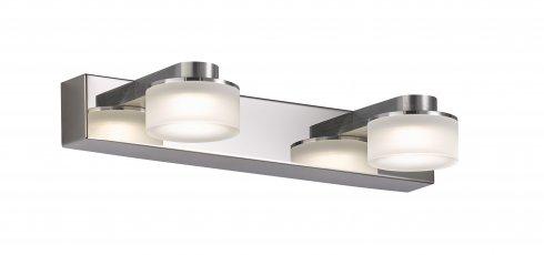 Koupelnové osvětlení LED  WO 4810.02.01.9000