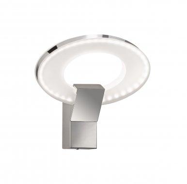 Koupelnové osvětlení LED  WO 4811.01.01.9000
