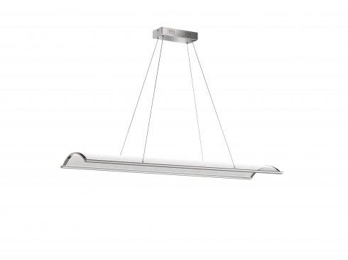 Lustr/závěsné svítidlo LED  WO 6130.01.63.9116