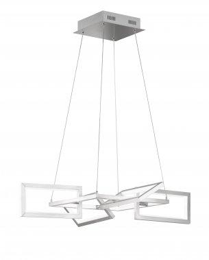 Lustr/závěsné svítidlo LED  WO 6133.05.64.9000