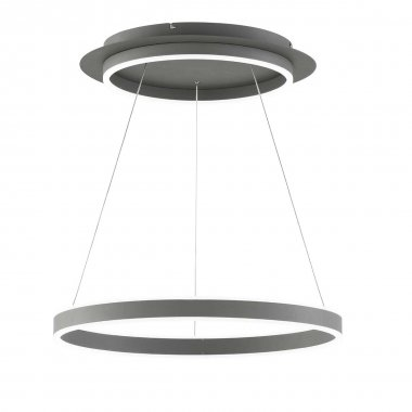 Lustr/závěsné svítidlo LED  WO 6226.02.88.9000
