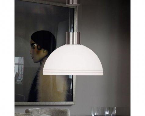 Lustr LED  WO 6450.01.64.0250-3