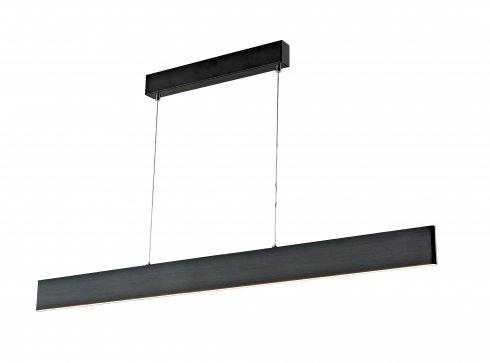 Lustr/závěsné svítidlo LED  WO 6504.01.10.9030