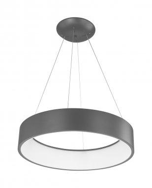Lustr/závěsné svítidlo LED  WO 6592.01.50.9450