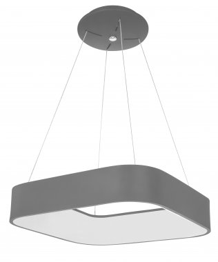 Lustr/závěsné svítidlo LED  WO 6593.01.50.9450
