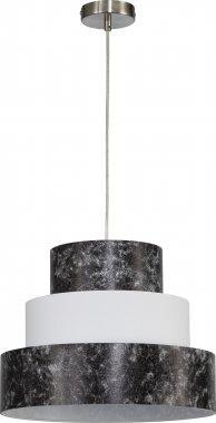 Lustr/závěsné svítidlo WO 667501109000