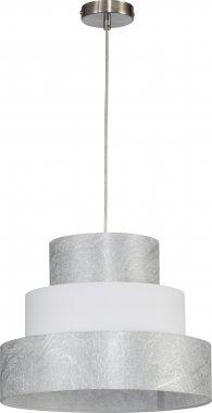 Lustr/závěsné svítidlo WO 667501709000