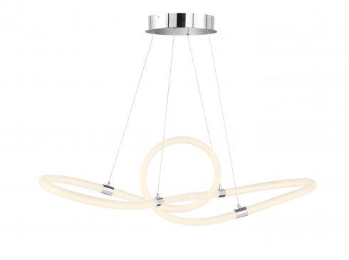 Lustr/závěsné svítidlo LED  WO 6883.01.01.9100
