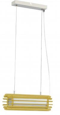 Lustr/závěsné svítidlo WO 725601069330