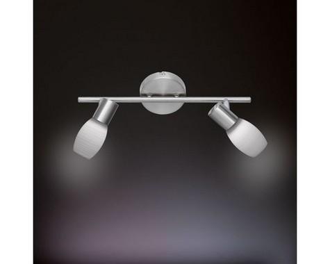 Přisazené bodové svítidlo LED  WO 7377.02.64.0000