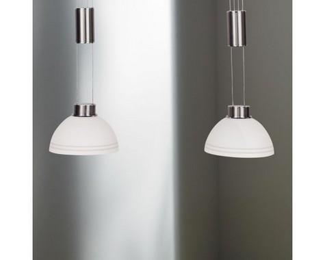 Lustr LED  WO 7450.02.64.0000-1