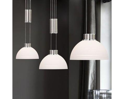 Lustr LED  WO 7450.03.64.0000-1